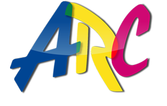 ARC Applications Recherches Couleurs